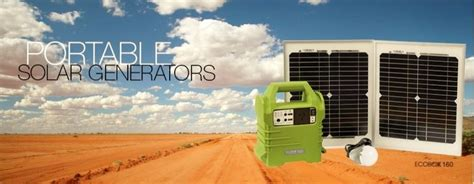 ecoboxx solar management systems dha diesel heating