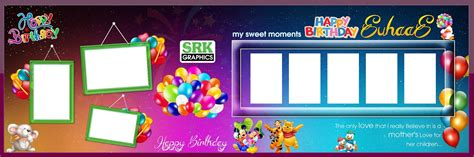 graphics design psd file free download psd birthday backgrounds free download srk graphics