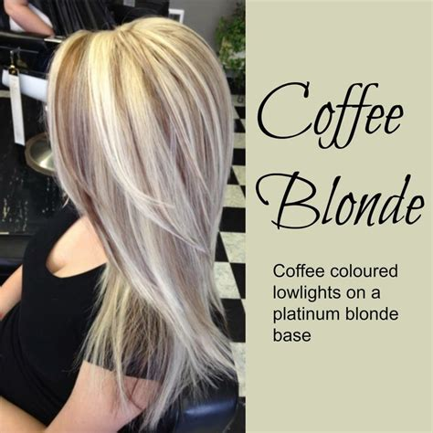 i want my hair color to be like yolanda fosters 1000 images about the hair i want on pinterest blondes