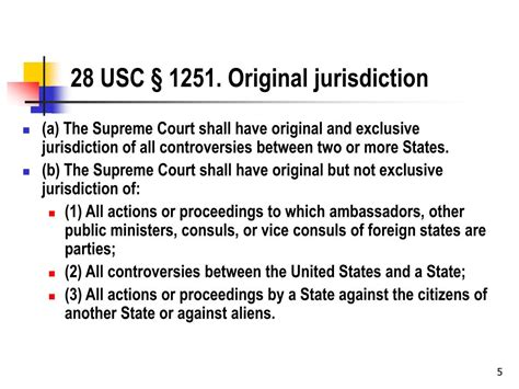 28 usc section 1331 ppt access to judicial review powerpoint presentation