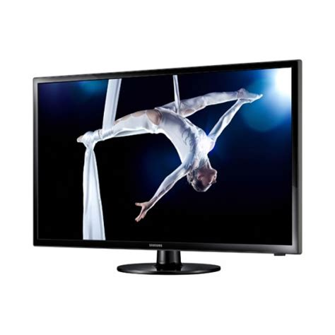 Led Samsung F4000 32 Inch samsung 32 quot f4000 series 4 led tv price in pakistan