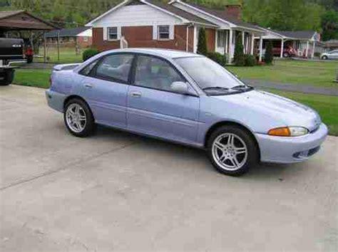 how make cars 1994 dodge colt auto manual purchase used 1994 dodge colt es mitsubishi mirage in erwin tn united states