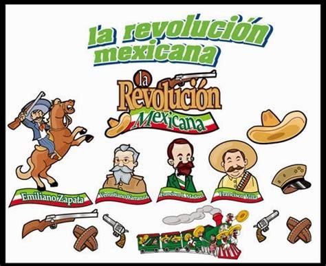 imagenes animadas revolucion mexicana 191 qu 233 se celebra el 20 de noviembre neostuff