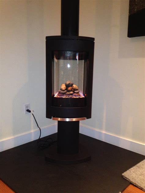 How To Install Fireplace Inserts by All Fuel Installation Gallery Gas Stoves And Inserts