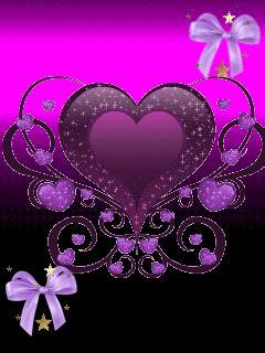 imagenes opticas tiernas violeta imagenes violetas pinterest lindo lilas y