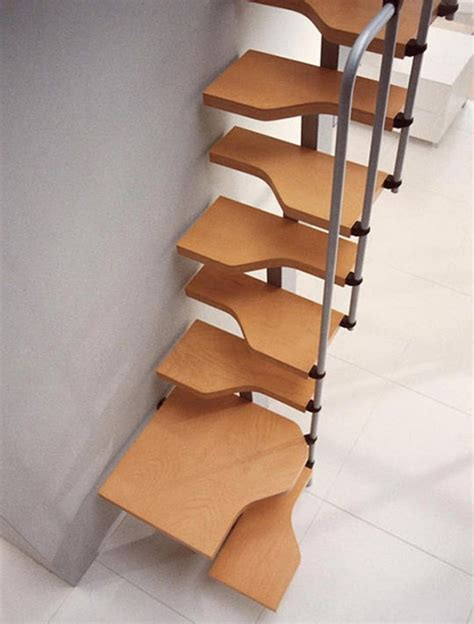 house design ideas for small spaces 17 best ideas about small space stairs on pinterest tiny