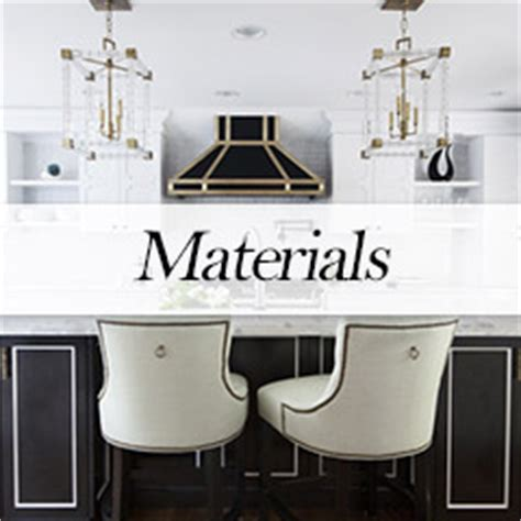 home design tips 2016 2016 interior design trends top tips from the experts
