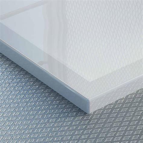 piatto doccia 110 x 80 piatto doccia acrilico 80x110 cm rettangolare angolare