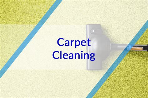 Rug Stains Home Access Cleaning Solutions