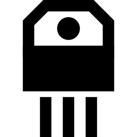 transistor on android transistor android 28 images transistor 187 apk thing android apps free transistor radio