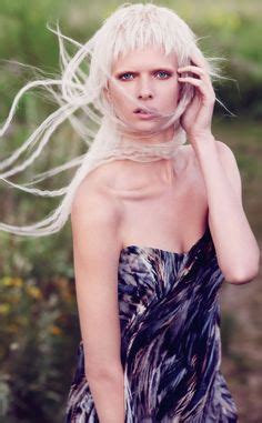 Aveda Spring Trends Newhairstylesformen2014com | 1000 images about pureaveda rare bloom on pinterest