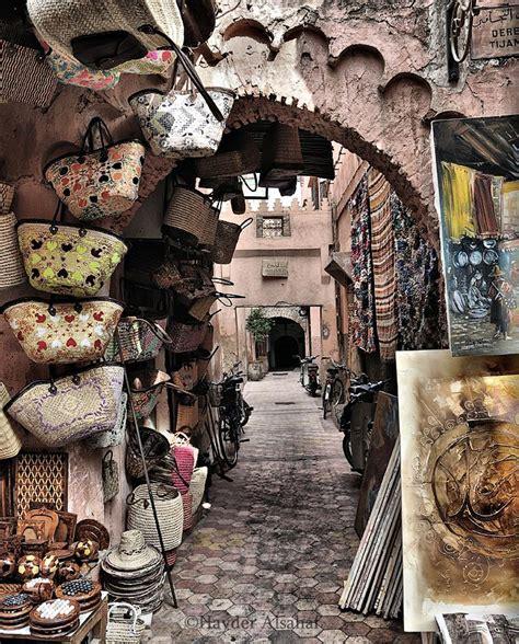 marrakesh wanderlust pinterest marrakesh africa north africa pinterest