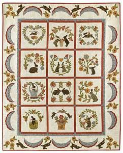 bunny hill patterns 171 free patterns