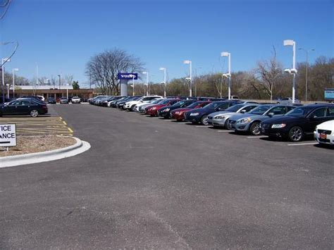 northfield volvo fields volvo cars northfield cars for sale northfield