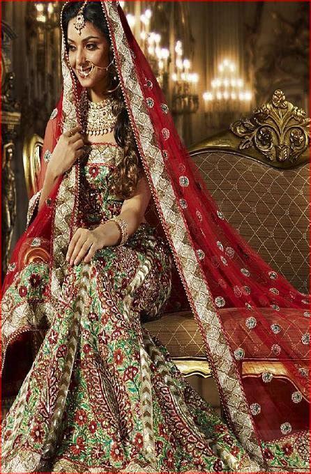 wedding dress in pakistan bridal wear collection of umar sayeed 2011