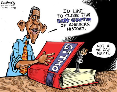 where are the obamas now hands on wisconsin obama can t close the book on