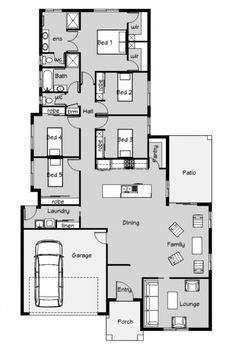 davis homes floor plans new cavalier homes floor plans new home plans design