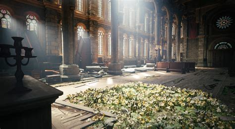 final fantasy vii remake demo released  ps  early
