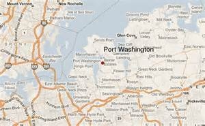Port Washington Map opinions on port washington new york