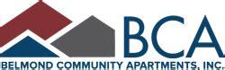 bca logo png belmond community apartments