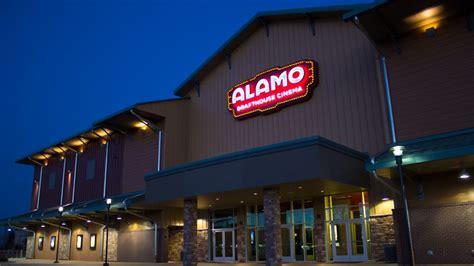 Alamo Drafthouse Gift Card - alamo drafthouse littleton alamo drafthouse cinema