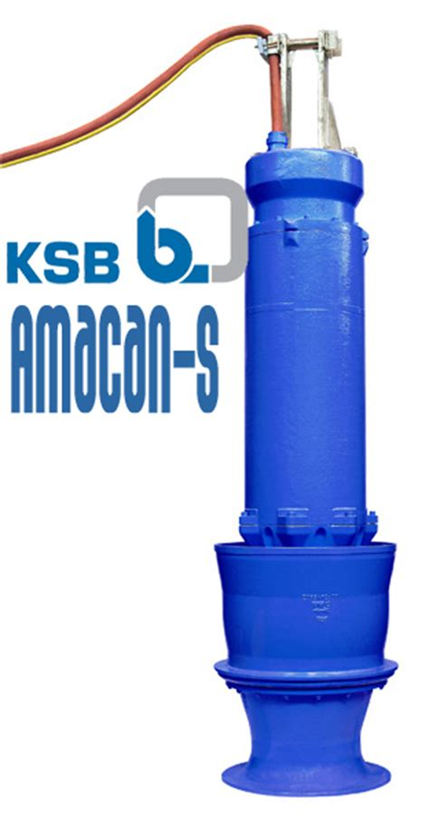 Pompa Air Esp submersible pumps distributor pompa air autos post