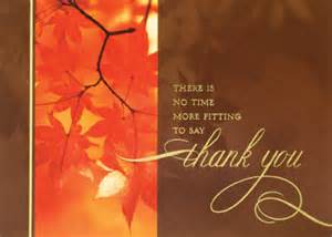 thanksgiving business quotes business thanksgiving quotes quotesgram