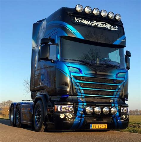 scania r730 interni cabina 17 best images about s scania tractors 1 on