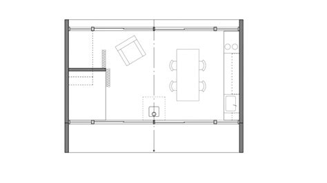 Wee House Plans 28 Images Modular Weehouse Shipping Container Homes Wee House