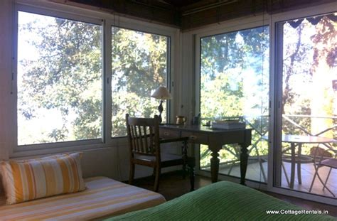 Cottages In Mussoorie by Cottage In Mussoorie Cottage In Landour Mussoorie Rent