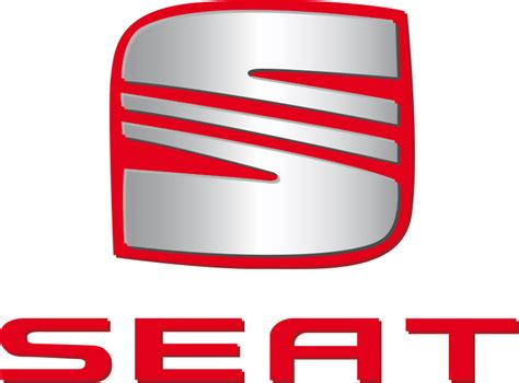 seat history and definition of seat symbol of seat