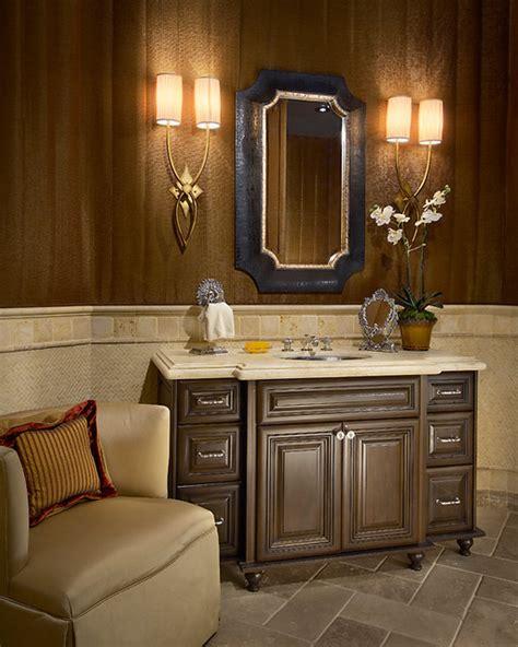 luxury powder rooms eagle luxury powder