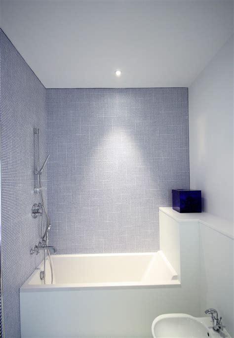 la vasca da bagno tempo ti piace la vasca da bagno ma hai pochissimo spazio