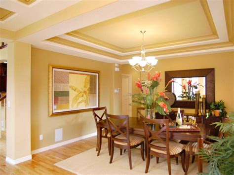 dining room ceilings photos hgtv