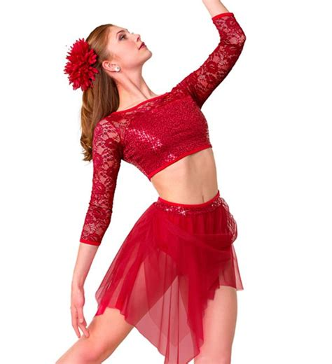 curtain call dance costumes 857 best costumes images on pinterest curtain call