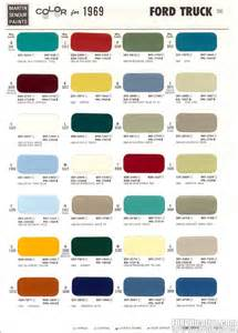 truck paint colors gm engine code reference gm free engine image for user