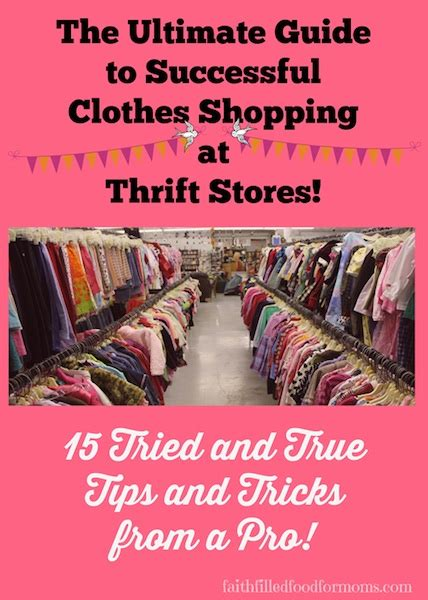 vogues ultimate retail guide the best shops in perth saturday s pick six thrifty t s treasures