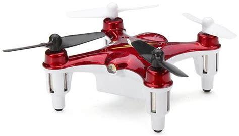 Gratis Ongkir Syma X12s Nano 4ch Remote 2 4g 6 Axis syma x12s nano 2 4g 4ch remote copter with gyro drone per 989997