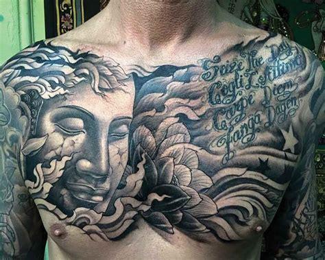tattoo prices per hour thailand best tattoo studio artists by max tattoo khaosan bangkok