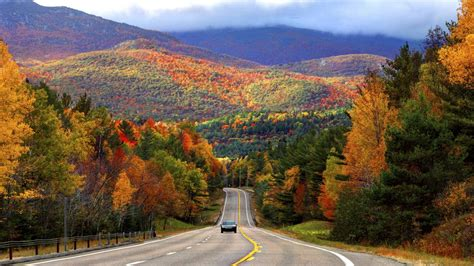 Upstate Search Where Does Upstate New York Start We Asked Our Readers To