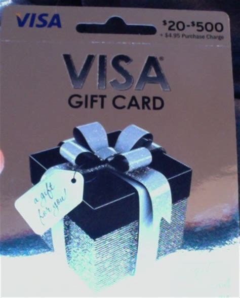 500 Dollar Visa Gift Card - 500 visa gift card http www extrapackofpeanuts com earn frequent images frompo