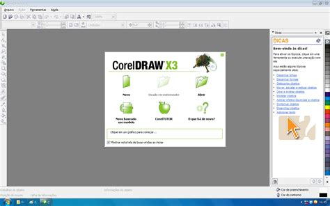 corel draw 12 activation code generator serial coreldraw 12 serial activation code download free filefans