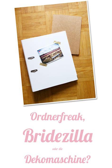Ordner Höhe by Bist Du Hochzeitsblog Lieschen Heiratet