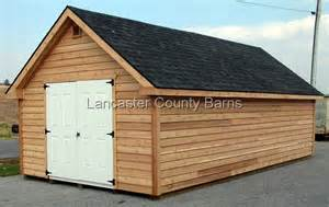 Shiplap Lumber For Sale Oktober 2014 Sanglam