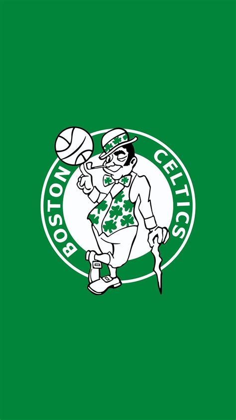 boston celtics hd wallpapers  images