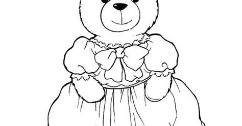 coloring pages of the name chloe the name chloe chloe name colouring pages what s in a