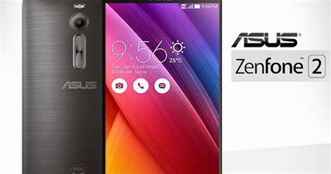 harga dan spesifikasi handphone asus zenfone 2 ze551ml 16gb terbaru 2016 harga