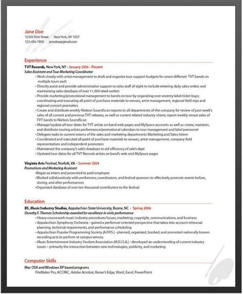 Resume Valley Resume Image Flkr 01 Ucsc Extension In Silicon Valley