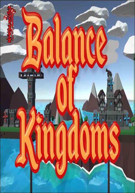 balance game full version for pc free download balance of kingdoms free download full version pc setup