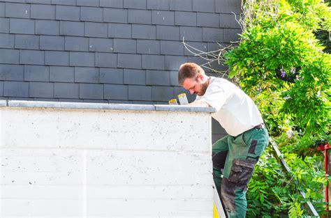 house repair insurance does house insurance cover roof repairs 28 images does